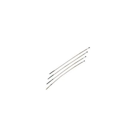 LATIGUILLO DE PINCHO 150 MM.(NO MAGNETIC)-NEW