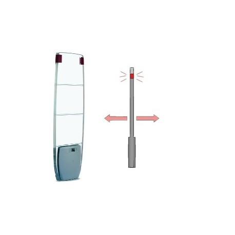 MONOANTENA STYLE 3G PAB (1 ANTENA)