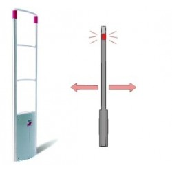 MONOANTENA PLUS 3G PAB (1 ANTENA)