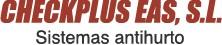 Checkplus EAS